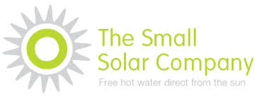 1534922688-The small solar company.jpg